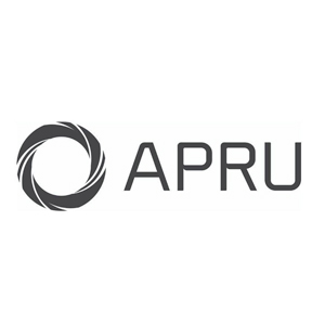 APRU Logo