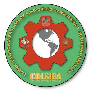 COLSIBA Logo